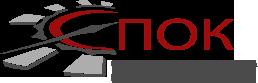 """Сдружение """"Сдружение за прогресивна и отворена комуникация"""" Logo"""