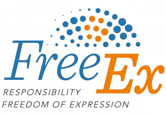 FreeEx-Logo